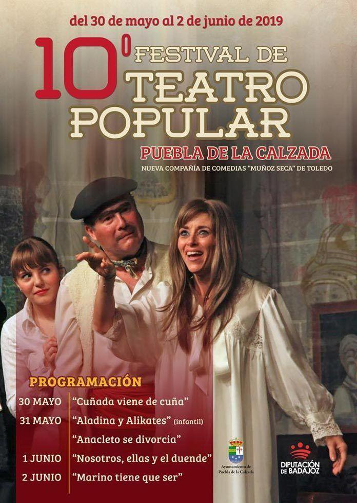 X-Festival-de-Teatro-Popular-en-Puebla-de-la-Calzada
