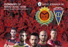 cartel-ud-montijo-ultimo-partido-temporada