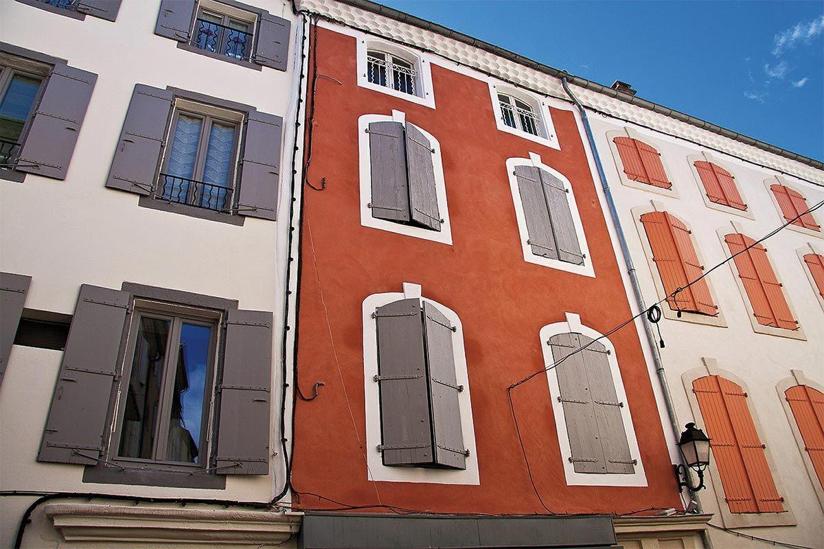 pinmader especialista pintura-fachada