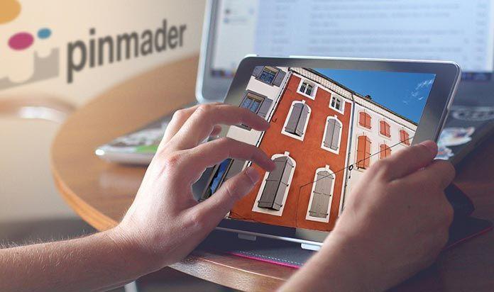 pinmader-especialista-pintura-simulacion-colores-fachada