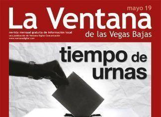 portada-La-Ventana-mayo-2019