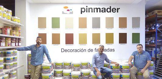 staff-tienda-Pinmader-Montijo-especialistas-fachadas