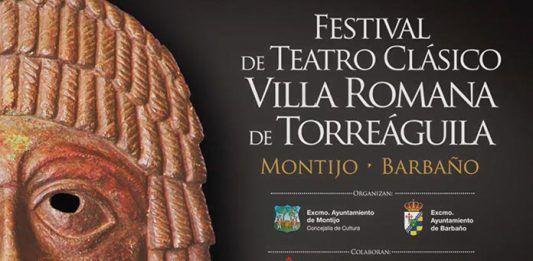 presentacon-iv-festival-torreaguila-barbano-montijo