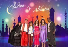 ALADINA-Y-ALIKATES