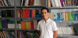 Aaron-Carretero-Gallarin