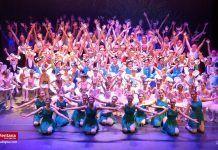 Alumnas-de-la-Escuela-Municipal-de-Danza-de-Montijo-13