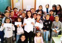 Alumnos-del-CEIP-Virgen-de-Barbano-de-Montijo-participan-en-proyecto-eTwinning-1