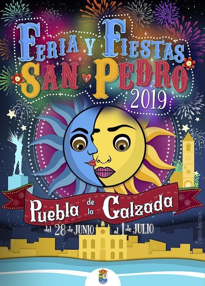 CARTEL-FERIA-PUEBLA-de-la-calzada-2019