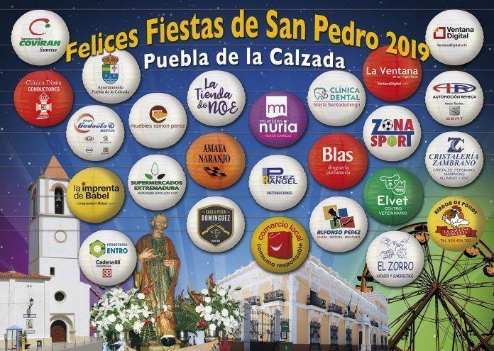 Feliz-Feria-San-Pedro-Puebla-de-la-calzada-2019