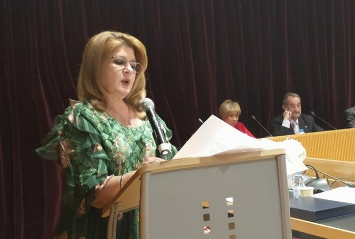 Francisca-Quintana-recibe-el-segundo-premio-del-XXXVIII-Certamen-de-Poesia-Federico-Garcia-Lorca-2