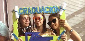 Graduacion-de-alumnos-del-CEIP-Virgen-de-Barbano-de-Montijo