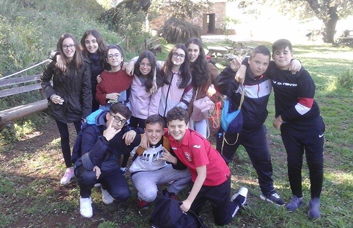 IES-Maria-Josefa-Barainca-Conoce-Extremadura