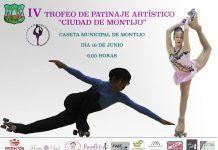IV-TROFEO-DE-PATINAJE-ARTISTICO-CIUDAD-DE-MONTIJO-2019