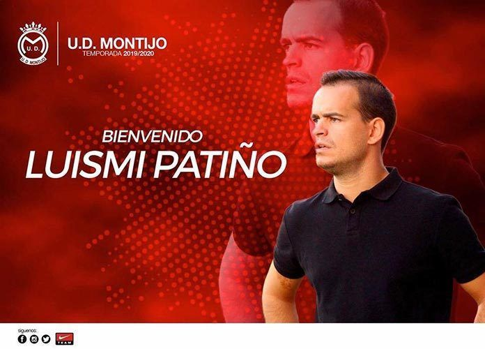 Luismi Patiño