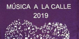 Musica-a-la-calle-2019-conservatorio-de-montijo