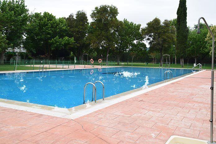 Piscina-municipal-de-Puebla-de-la-Calzada