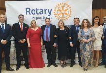 Se-constituye-formalmente-el-Club-Rotario-Vegas-Bajas