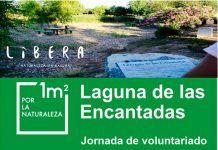 cartel-BASURALEZA-Laguna-de-las-Encantadas