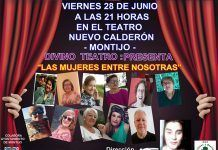 cartel-divino-teatro