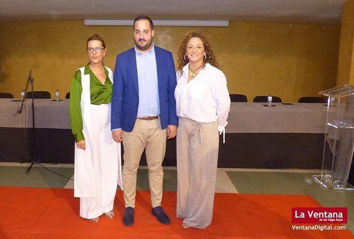 concejales-pp-montijo-2019