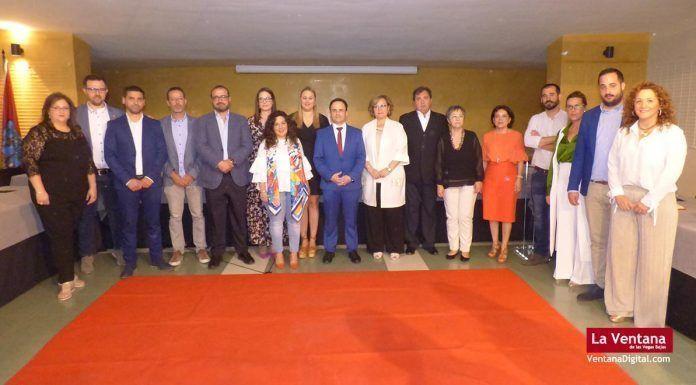 constitucion-ayuntamieto-montijo-2019