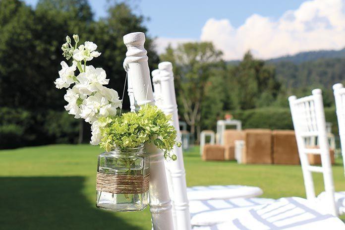 decoracion-boda-flores-montecito