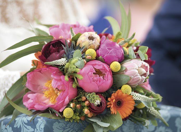 decoracion-floral-boda-montecito