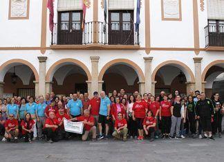 donativo-de-la-recaudacion-de-la-VI-Ruta-Nocturna-Las-Luciernagas-2