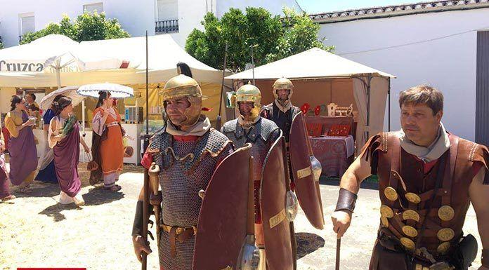 ix-festival-romano-amnis-callis-barbano