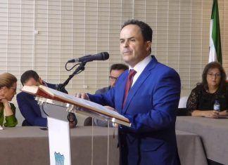 Manuel Gómez Rodríguez