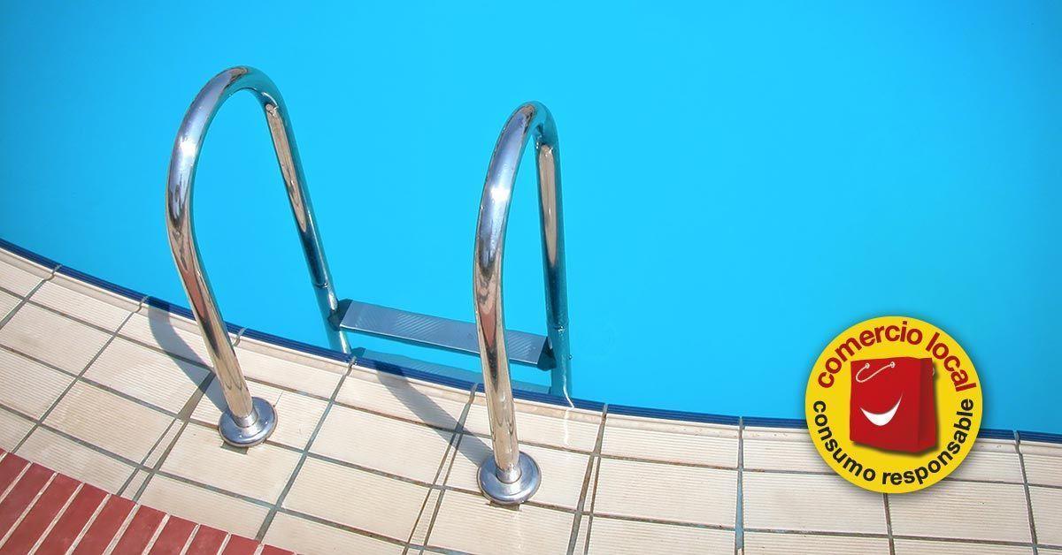 piscina-comercio-local-montijo-1200x628