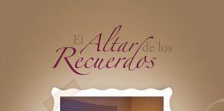 portada-EL-ALTAR-DE-LOS-RECUERDOS-juan-manuel-del-pozo