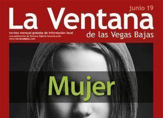 portada-La-Ventana-junio-2019