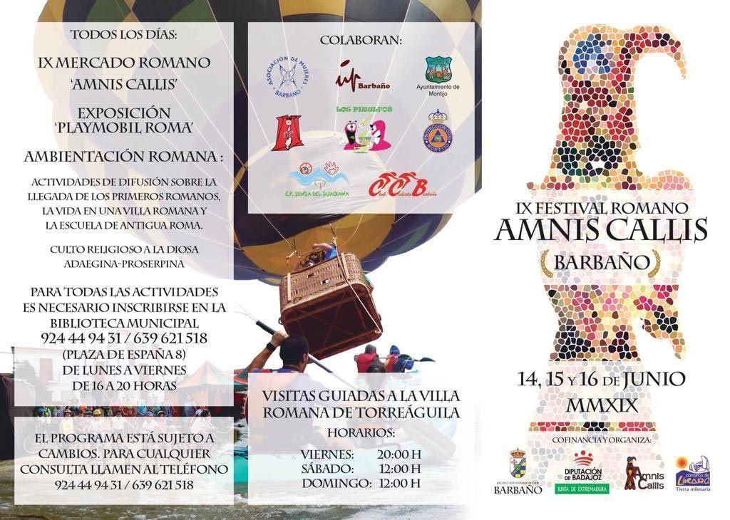 programa-1-IX-Festival-Romano-Amnis-Callis-de-Barbano