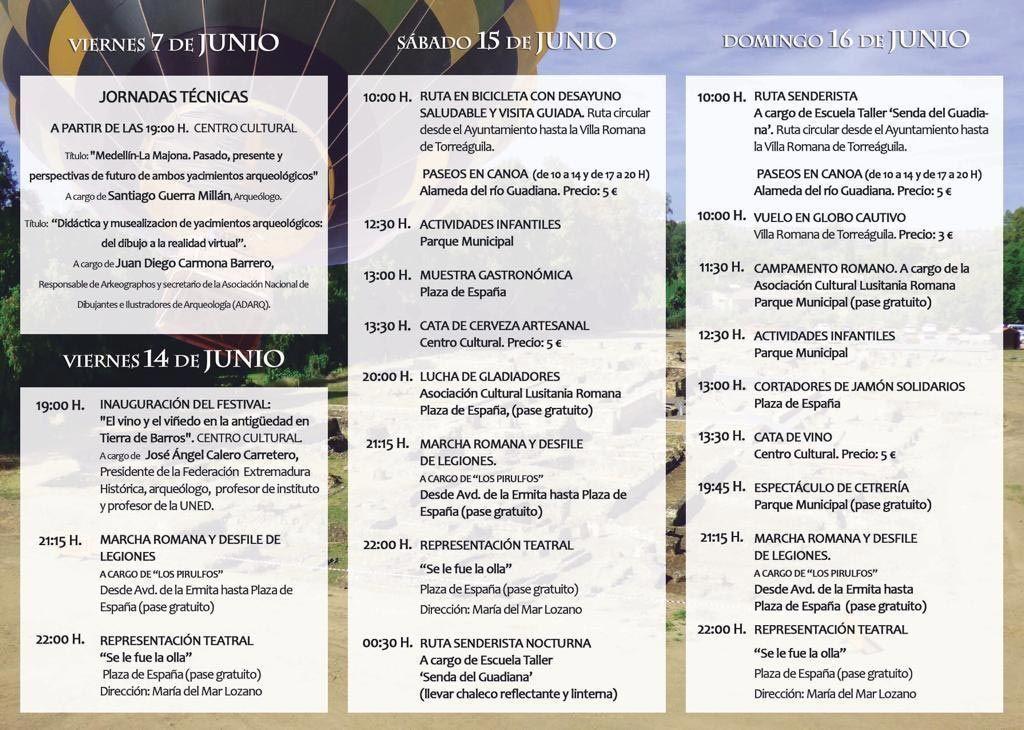 programa-2-IX-Festival-Romano-Amnis-Callis-de-Barbano