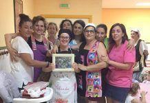 Alborada-apoya-la-inclusion