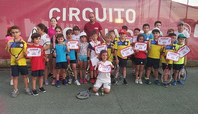 Circuito-aficionado-de-Tenis-de-Montijo