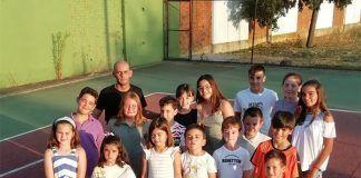 Clausura-de-la-Escuela-de-Tenis-Tie-Break-de-Montijo