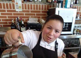 Cocinando-por-la-inclusion