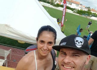 CrossFit-VTC-de-Montijo-en-III-XFITTEST