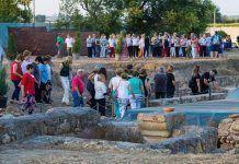 Visita-al-yacimiento-de-Torreaguila