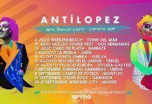 antilopez-conciertos.verano-2019