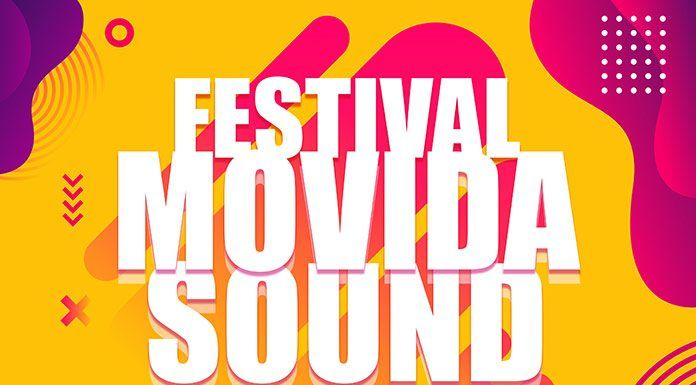 Venta de entradas del Festival Movida Sound de Montijo