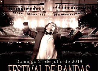 cartel-Festival-de-Bandas-de-Musica-de-Montijo-2019