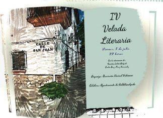 cartel-iv-velada-literaria-valdelacalzada