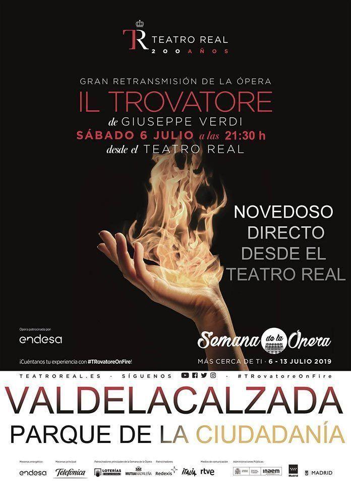 cartel-opera-il-trovatore-valdelacalzada