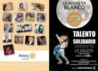 cartel-talento-solidario