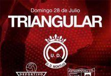 cartel-triangular-UD-montijo-2019