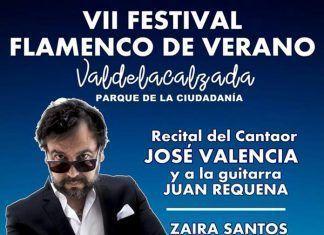 cartel-vii-festival-flamenco-de-verano-valdelacalzada