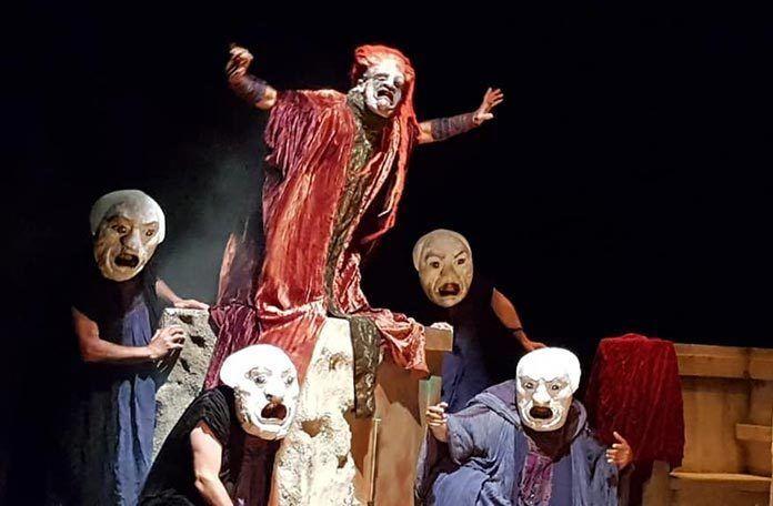 edipo-rey-festival-de-torreaguila-teatro-del-noctambulo